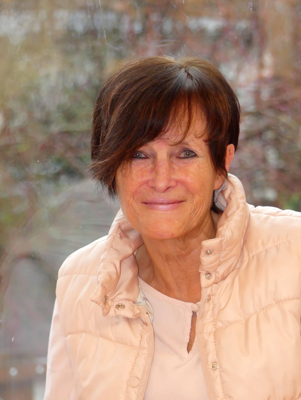 Karla Schilling