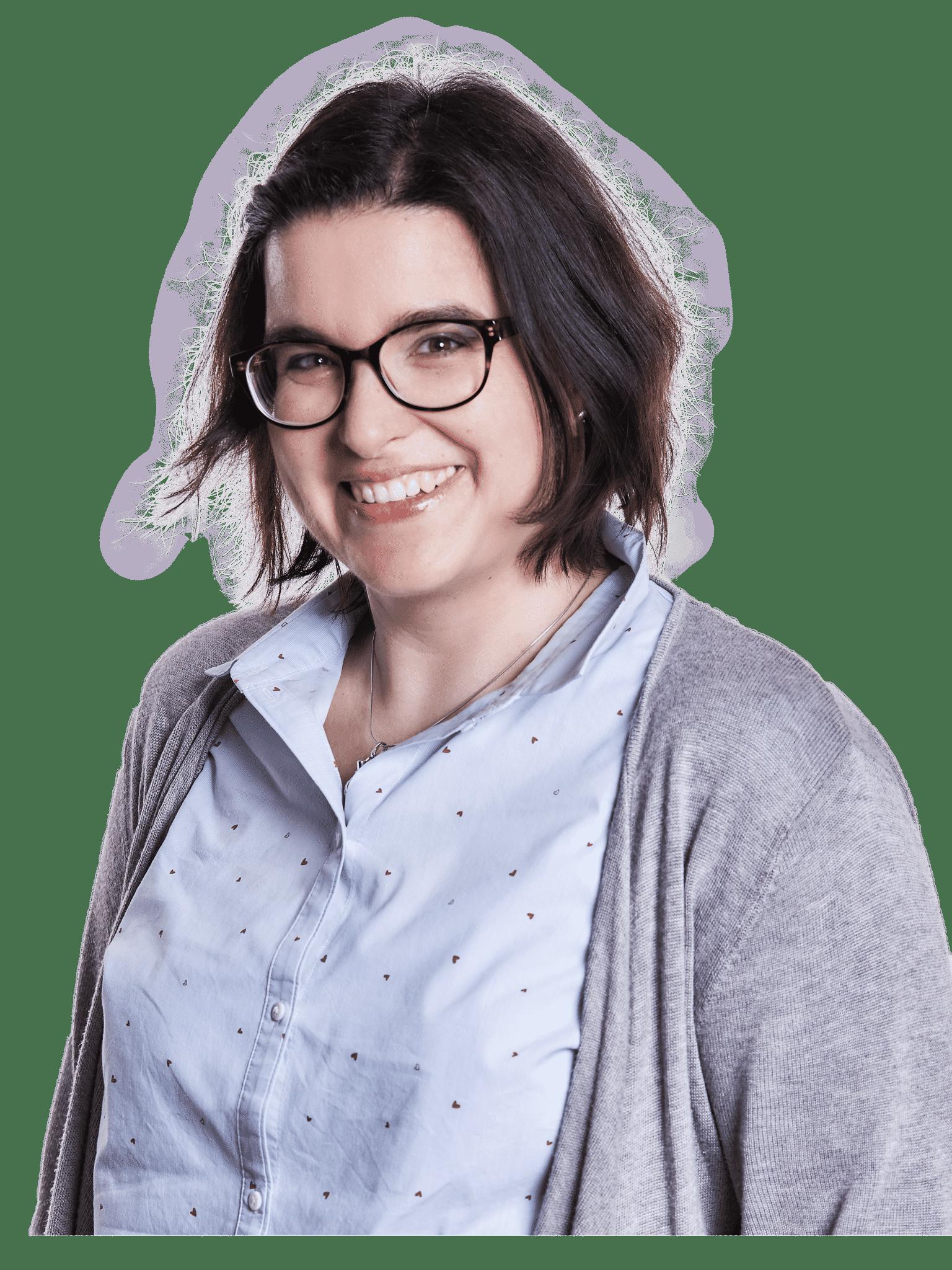 Julia Lichter