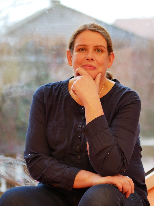 Nicole Rozanski